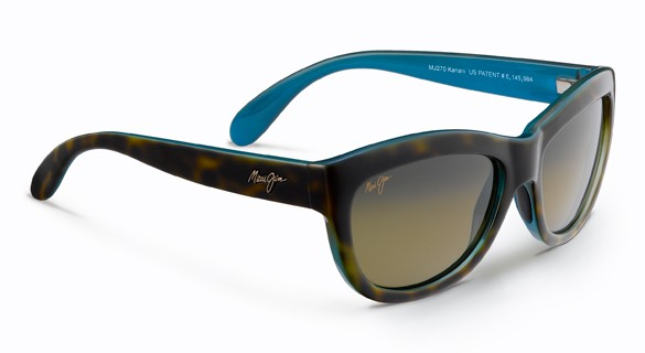 Maui Jim Sunglasses Repair Form  maui jim smarter eyewear