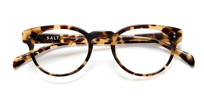 SALT. | Smarter Eyewear