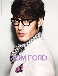 tomford3