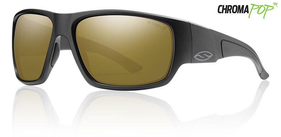 18ed0fc437 Smith Sunglasses Prescription Insert « Heritage Malta