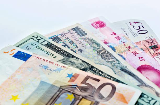 Курс Эфириум к доллару на сегодня онлайн, график ETH/USD, цена Ethereum в реальном времени в долларах